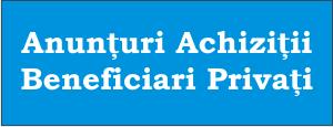 Achizitii_privati
