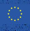 Sigla UE_FEDR