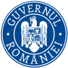 Sigla Guvern